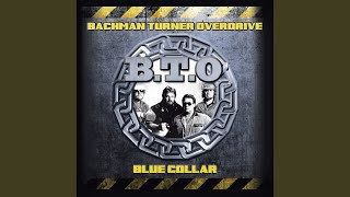 Watch BachmanTurner Overdrive My Sugaree video