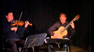 Homeric Hymns - 2. To Ares - AkamasDuo