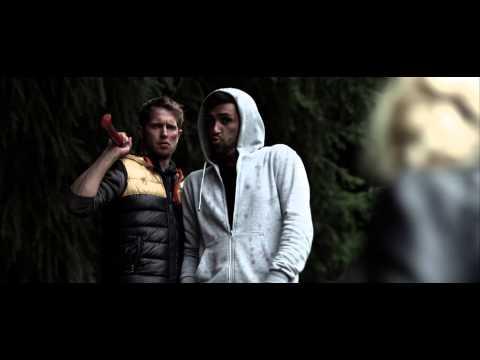 Caedes Trailer