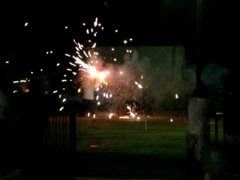la fiesta de jilotepec guerrero