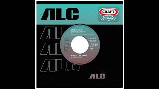 "Schoolboy Q - ""W.Y.G.D.T.N.S. ""   Produced by The Alchemist"
