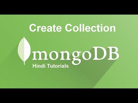 how to create tunnel to mongodb