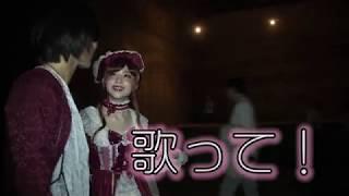 ニコニコ生放送公式チャンネル【AKIRA×深澤翠の奇跡調査団】 #5(大谷資...