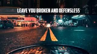 Download Street Fight - Adam Jensen ( Lyrics  ) MP3 song and Music Video