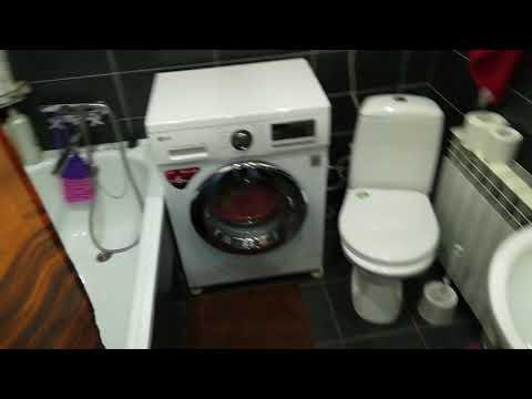 Купить квартиру с ремонтом Волгоград
