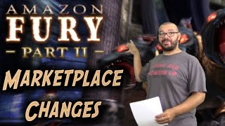 DCUO Marketplace Changes 2015