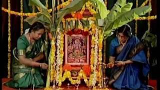 Sathya Narayana Swamy Vratham in Telugu