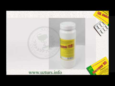 АСД-3 фракция, применение и отзывы