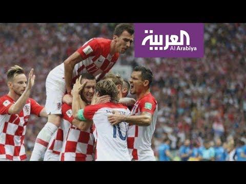 روسيا2018 | أفضل لحظات كأس العالم 2018  - نشر قبل 6 ساعة
