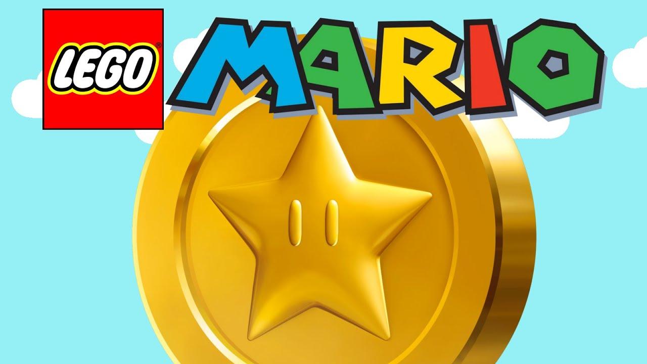 Star Coin 84