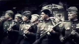 Геннадий Жуков Мне позвонил мой дед! (Песня, клип про Донбасс)