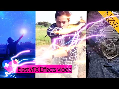 VFX-effect musical.ly videos best effects videos on musically musically songs musically&like