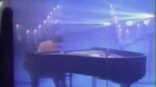 ryuichi sakamoto the last emperor piano solo
