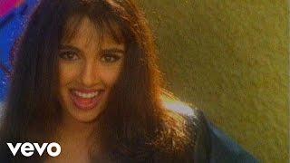 Suchitra - Dum Tara Video