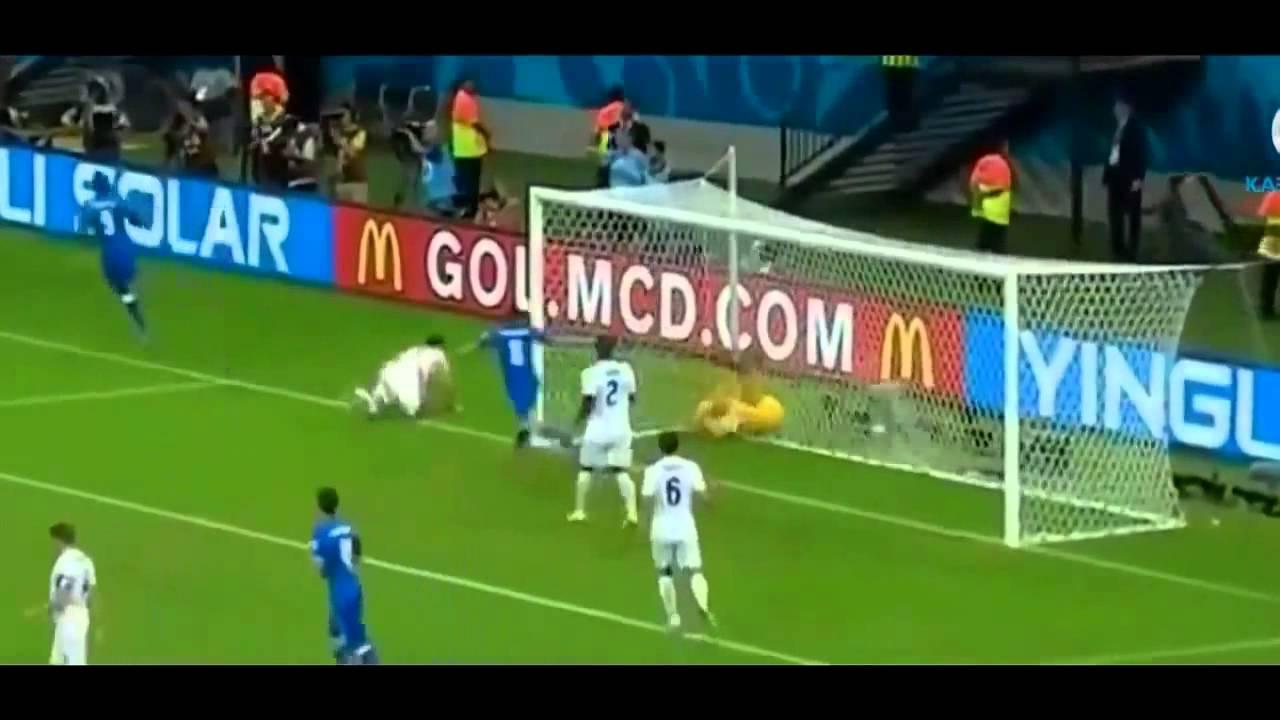 Англия италия чемпионат мира футбол видео