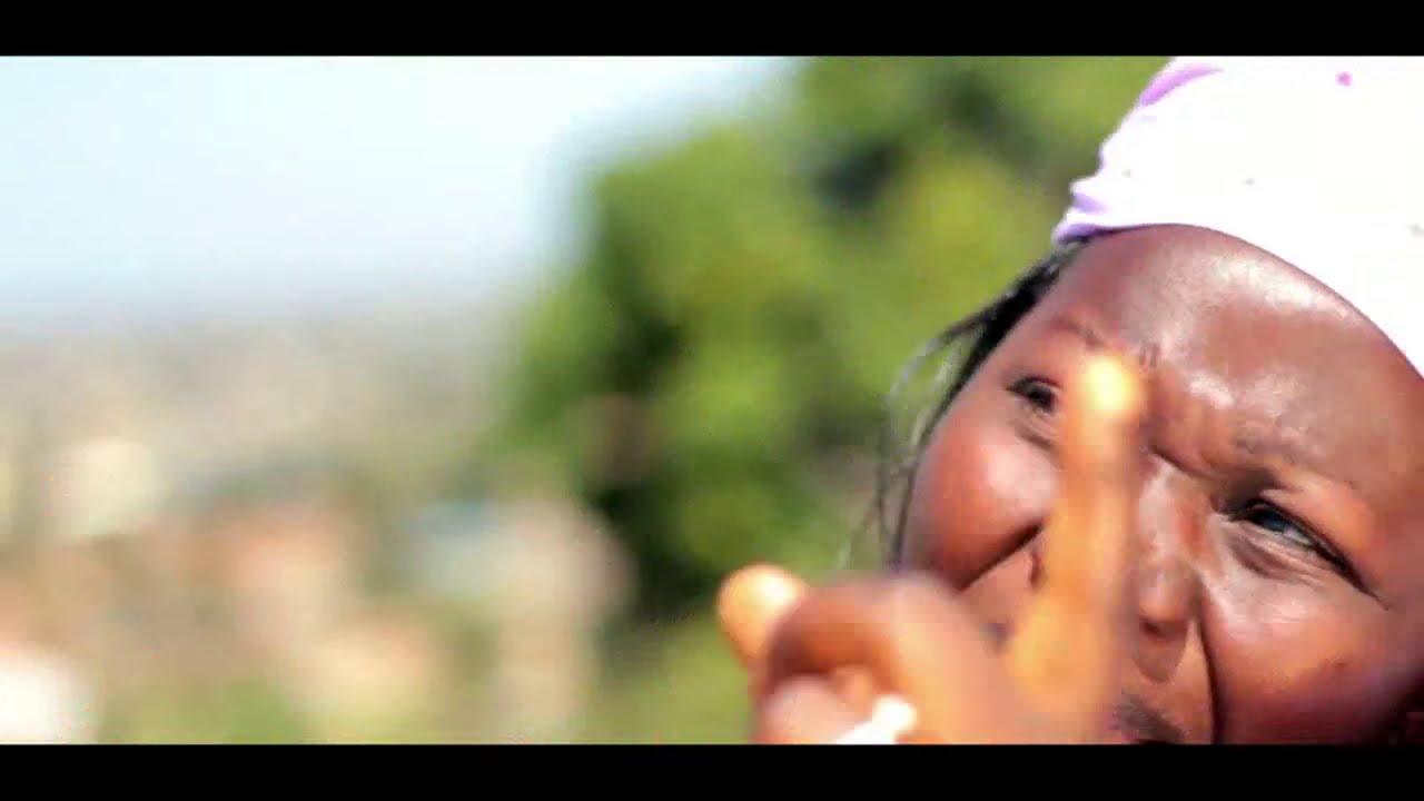 Download INA DA MASOYI NA A NIGERIAN HAUSA GOSPEL MUSIC BY SARAH CHRIS
