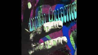 Animal Collective - ALL NEW 2019 SONGS