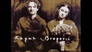 Download Kayah Bregovic -Byłam Różą MP3 song and Music Video