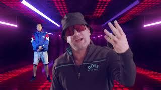 Verbs of Iron Bridge featuring Jibbarish - 'Hip Hop' (Radio Edit)