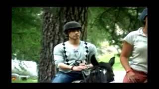 [Rain Bi VID] Rain Bi 6*2*5 Clip_ Horse riding.