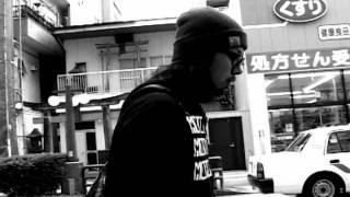 Acro feat.カツヲ/ DJ MOTORA