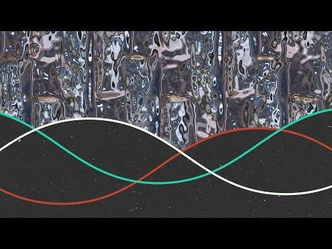 Ant LaRock - Sherpa Fat (Blaqwell & Matthew Warren Remix)