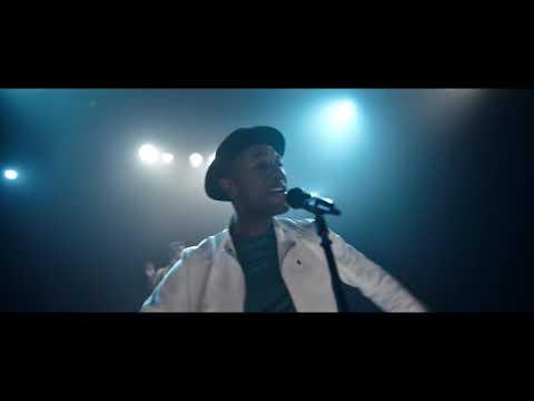 Rudenko & Aloe Blacc – Go For The Gold mp3 letöltés