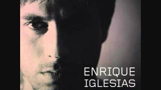 Gambar cover Tonight (Im lovin you) feat Enrique Iglesias,Ludacris,Dj Frank E