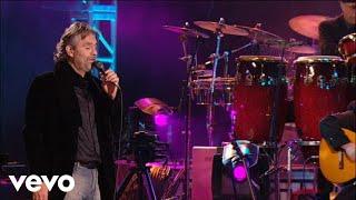Смотреть клип Andrea Bocelli - Porque Tu Me Acostumbraste