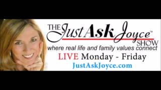 Just Ask Joyce 6 20 14 Midwife