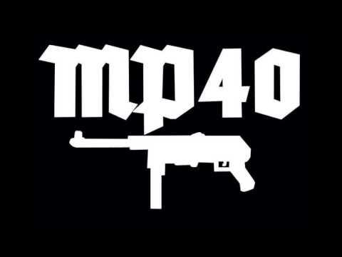 MP40 - MP40 videó letöltés