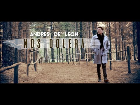 Downloand MP3, MP4 Andres De Leon