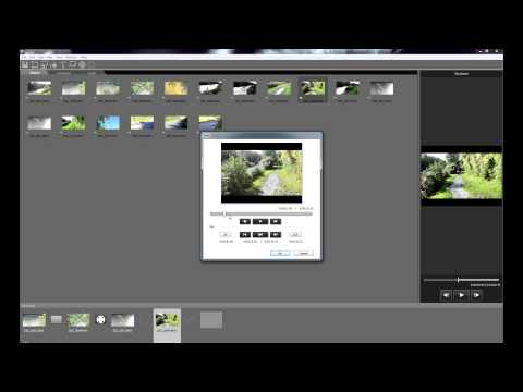 how to open nikon nef files
