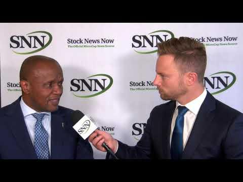 Harmony Gold Mining Company Limited (NYSE: HMY) (JSE: HAR) | SNN Network