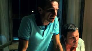 Новые русские 2 - Trailer