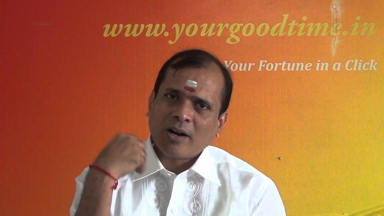 Guru peyarchi 2014 for thula rasi