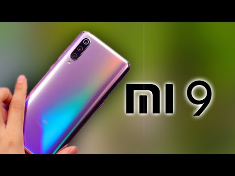 Xiaomi Mi 9 | Xiaomi Mi 9 First Look | Xiaomi Mi 9 Launch Date In India? Mp3