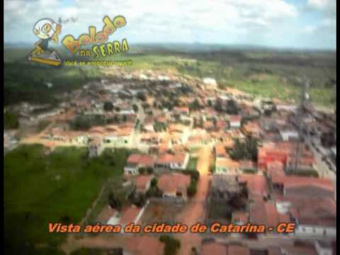 Catarina Ceará fonte: i.ytimg.com