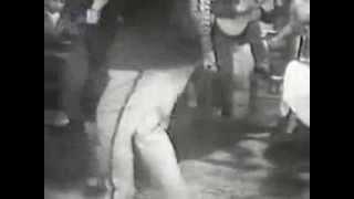 Bandoneon   Historia del Tango  Derecho Viejo E Arolas