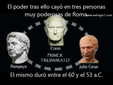 historia-de-roma-en-solo-10-minutos