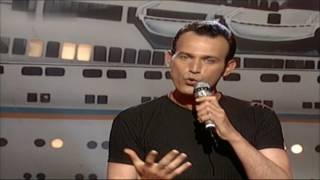 Ryan Paris - Dolce Vita 2002