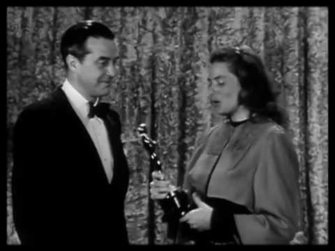 Academy Awards 1945