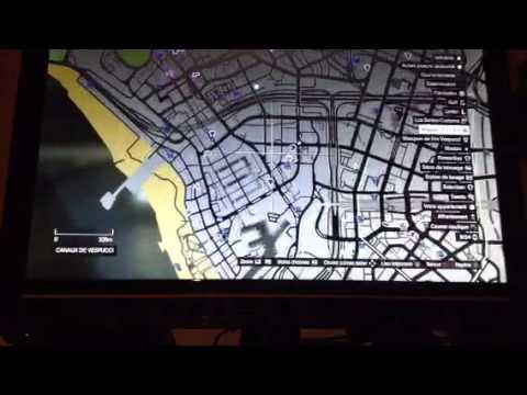 Comment acheter maison voitures sur gta 5 youtube for Acheter des maison