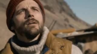 В лесах Сибири - Русский Трейлер 2016   Dans les forêts de Sibérie 2016