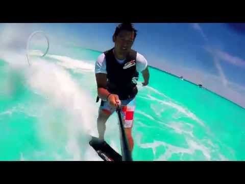 Jack Beats - You Should Know ft. Donae'o (Friction Remix)