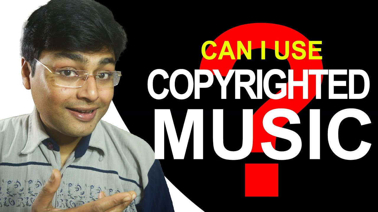 How To Use Copyrighted Music On Youtube Legally 2020 Youtube
