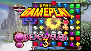 Bejeweled 3 (PC gameplay)