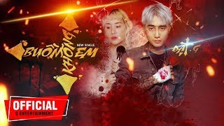 Video Buồn Không Em - Đạt G || OFFICIAL MV download MP3, 3GP, MP4, WEBM, AVI, FLV Agustus 2018