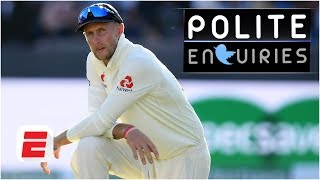 Joe Root loses another Ashes Test series, will he lose the captaincy? | 2019 Ashes