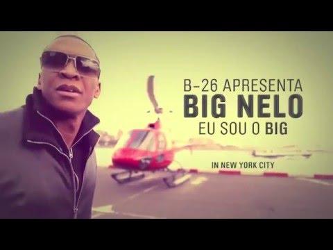 big-nelo---eu-sou-o-big